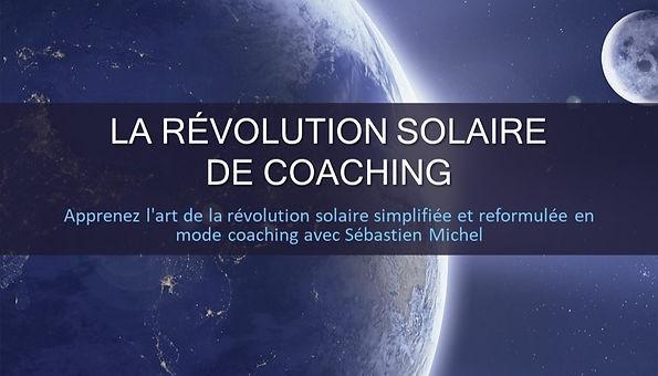 LA RÉVOLUTION SOLAIRE DE COACHING_edited.jpg