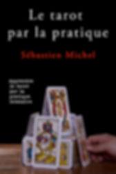 Cours tarot astrologie Montreal