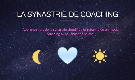 synastrie de coaching1.jpg