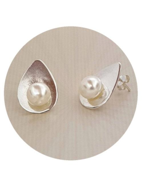 Topos Gotas y Perlas