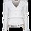 Thumbnail: Blusa Com Botões