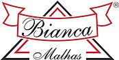 Bianco logo_Fios_Malhas.jpg