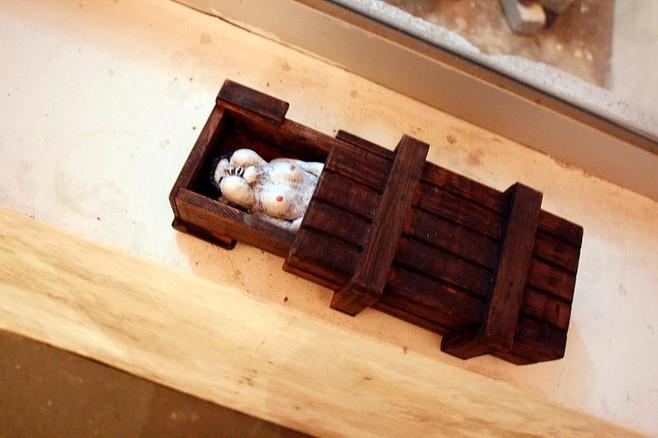 living-in-a-box_3794850067_o.jpg