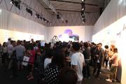exhibition-at-orange-hall-sanlitun-beiji
