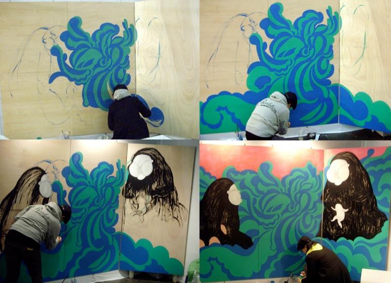 live-painting-at-maison-et-objet_3266297