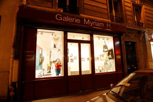 lespace-galerie-myriam-haas_3266342793_o