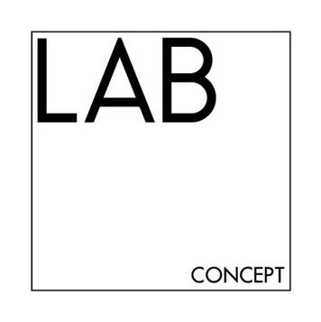 lab_concept_logo_25658313310_o.jpg