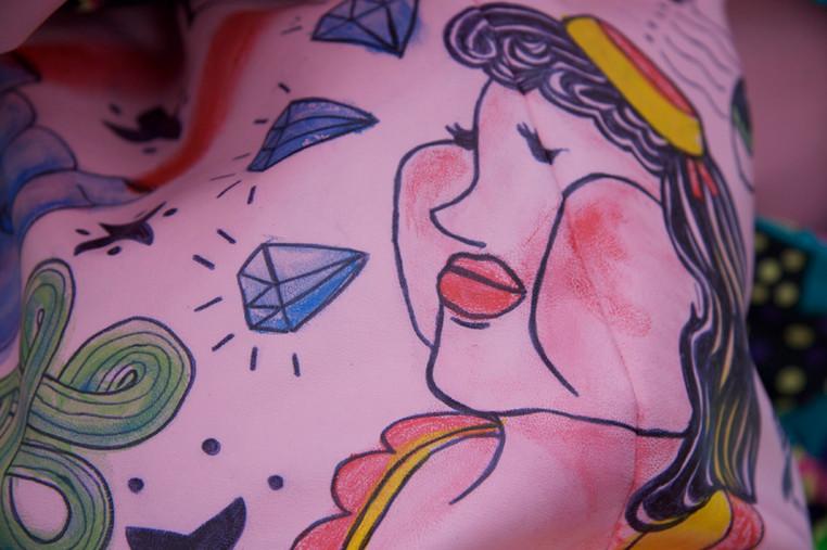tattoo_2502146783_o.jpg