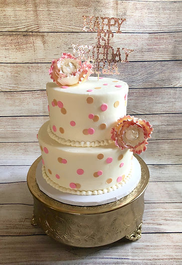Sweet%20Flowers%20%26%20Dots%20Cake_edit