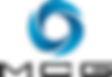 mcg_logo.webp
