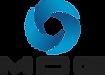 mcg logo web1.png