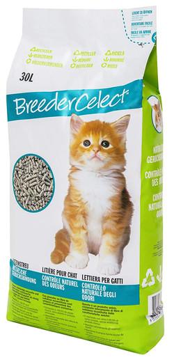 Breeder Celect Litter