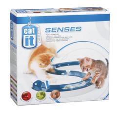Catit Senses Track