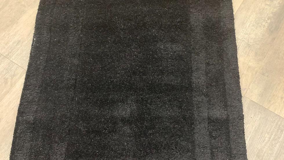 Oslo Wool Rug