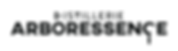 arboressence-logo-transparent-01.png