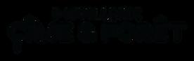 CIME-&-FORET-logo-01.png