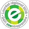 Laureat_OSE_Regional_2018_Coul.png