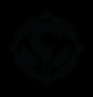 arboressence-logo-transparent-10.png