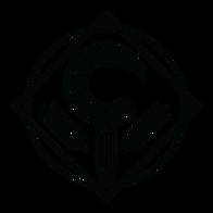 CIME-&-FORET-logo-13.png