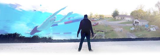 LandAirSea.jpg