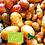 Thumbnail: Biokartoffeln