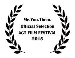 Official Laurels AFF 2015 Me.you.Them.
