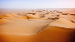 desert_sand_mountains_4917_1920x1080