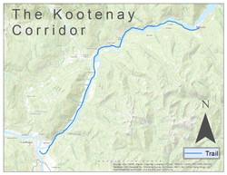 kootenaycorridor.jpg