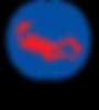 PADI_-_Logo_svg-270x300.png