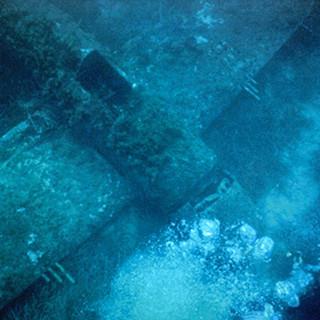P47 - Club de plongée bastiais