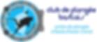 logo2-hd-1-1024x442 (1).png