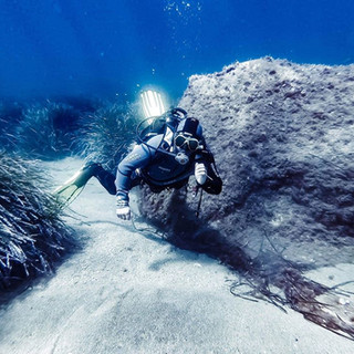 Exploration-Club de plongée Bastiais
