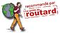 recommandé-par-le-guide-du-routard.png
