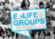 E-LIFE GROUPS BANNER.jpeg
