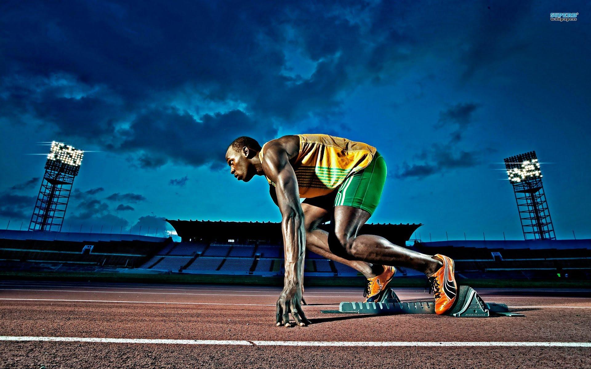 motivated_runner
