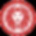 firebrandnation logo.png