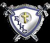 ELHC.png