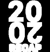 2020 Recap Logo White.png