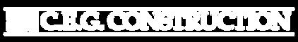 CEG Con Logo White.png