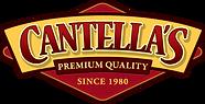 papa cantellas logo.png