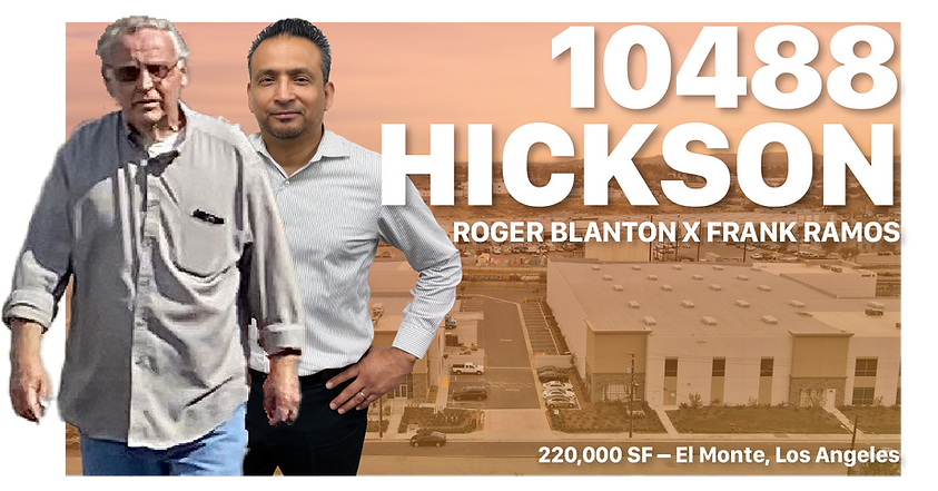 Hickson Building 2020 Recap.png