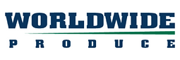 cropped-WWP_LOGO-blue-text-only.png