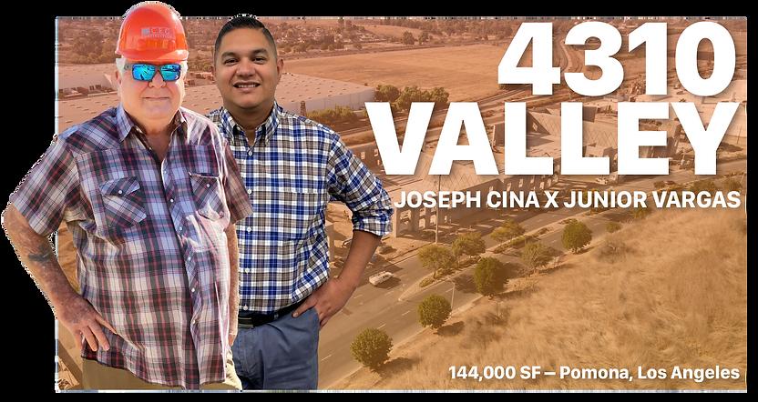 4310 Valley Recap`.png