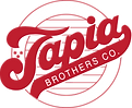 tapia brothers.png