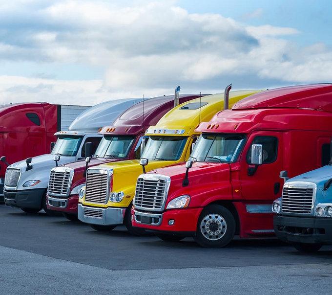 Semi Trucks.jpeg