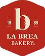 LBB_Logo_highres.jpg