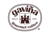 Gavina_logo_1000px.56e82a6a96714.png