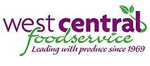 west-central_logo_260x115.jpg