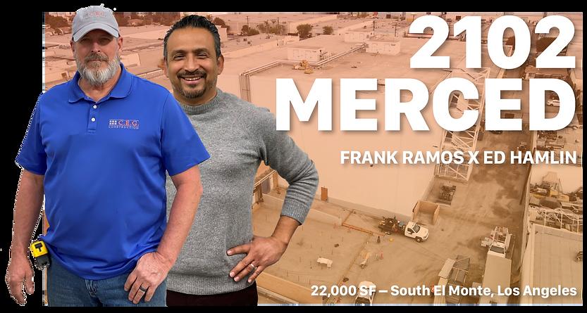 2102 Merced 2020 Recap.png