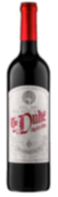 The Duke wine, A bottle of The Duke wine, A bottle of Big Red Wine, Big, Red, Wine, The Duke